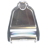 HOOVER TOOL COVER-F5871-900