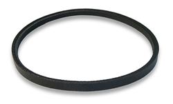 Genuine Hoover WindTunnel Self-Propelled V Belt for Hoover Self-Propelled Models 38528034