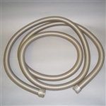 Hoover Hose With Collars 38671035