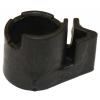 VALVE ARM, REAR U6600 SERIES BAGLESS UPRIGHTS