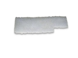 Hoover 38765019 Secondary Filter