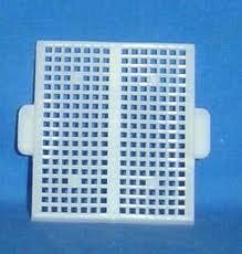 Hoover 38765021 Vacuum Secondary Filter