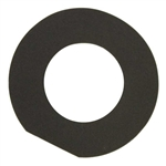 Hoover Float Retainer Seal 38784070