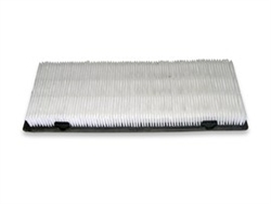 40110008 Hoover Vacuum Primary Filter