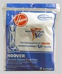 Hoover Windtunnel V2 Final Filter Package of 2 | 40110009