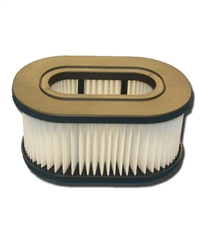 Hoover Foldaway HEPA Cartidge Filter (43615090)