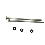 Hoover Handle Hardware Kit  40201171