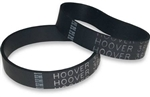 Hoover Belt Windtunnel Power Nozzle 2 Pack