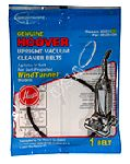 Hoover V Belts Windtunnel Power Drive 40201200