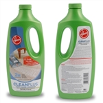 Hoover 2X Deep Cleaning Detergent 32oz