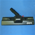 Hoover Rug and Floor Tool 43414121