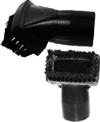 Hoover Dust Brush 43414197