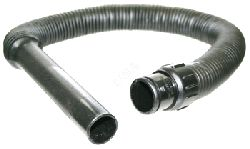 Hoover Stretch Hose  U5720  43491028