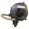 Hoover SteamVac Pump Assembly | 43582018,43582003,H-43582002