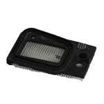 Hoover Extractor Screen | 43613009