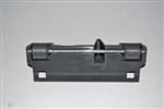 Hoover Roller Lifter Assembly UH70935 | 440004130