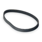 Hoover Timing Belt | 440006154,H-440006154