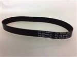 Hoover Power Path Pro Xl Non-stretch Flat Belt OEM 440006155
