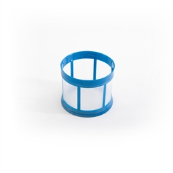 Hoover Inlet Filter Screen | 440009917