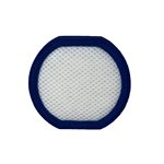 Hoover Dust Cup Filter | 440011434