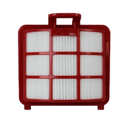 Hoover UH74210 Pet Bagless HEPA Filter Assembly | 440012453