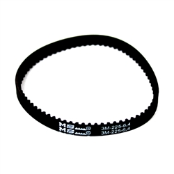 Hoover Powerdrive Belt 440012455