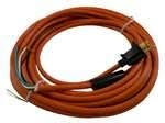 HOOVER WINDTUNNEL 35FT POWER CORD C1703-900
