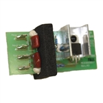 Hoover PC Board Assembly | 46851035