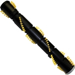 Hoover Agitator Brush 48414069