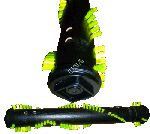Hoover Agitator Assembly 48414156