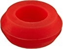 Hoover Solution Tank Valve Seal