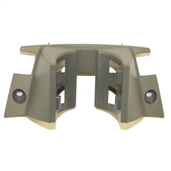 Hoover Latch Wand Relase Retainer U8341