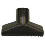 Hoover Furniture Nozzle 92001196