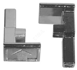 Kirby Ratchet Lock For Height Adjustment 1CB-UG, 631589A