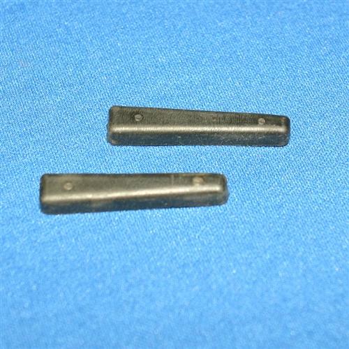Rainbow Retainer Rubber For Brushroll Bearing D3/4 017-2443