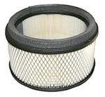 ORIGINAL REXAIR FILTER FOR E2  AIR-COOLING R7287