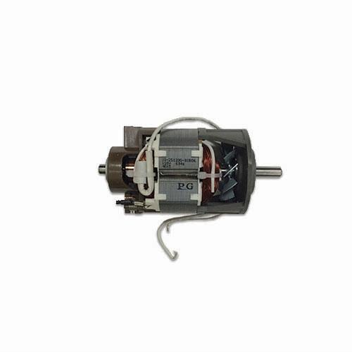 beam rugmaster plus wiring diagram wiring diagram beam rugmaster plus 045 322 motor beam power nozzle motor sp800 bm1372 beam rugmaster plus wiring diagram