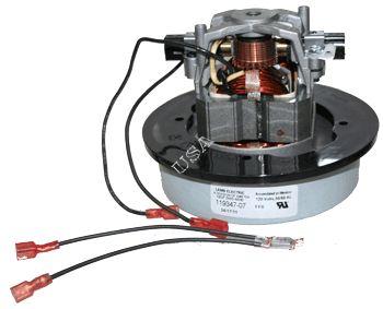 ProTeam Motor 105162