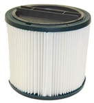 Shop Vac Cleanstream Hepa Filter | 90340-00,SV-9034000