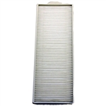 Bissell Filter 8 And 14 Replacement HEPA Filter