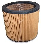 SV FILTER CARTRIDGE QL45A  REPLACEMENT |  AS6VAC,SVR-1810,88-2340-02