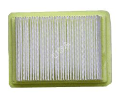 Generic Replacement for Hoover Floormate Filter 40112050
