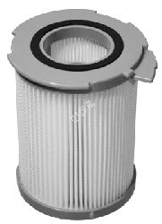 Generic Replacement Filter for Hoover 59134033 Dirt Cup Filter for Hoover WindTunnel Bagless Canister