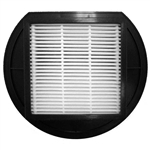 Royal F27 HEPA Replacement Filter Envirocare, Envirocare Part Number 951