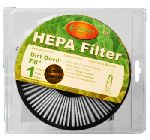 Royal / Dirt Devil F8 HEPA Filter