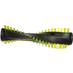 Hoover Agitator Brush 48414125 Generic Replacement
