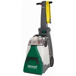 Bissell 86T3 BigGreen Commercial Extractor