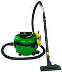 Bissell BGCOMP9H Commercial Canister Vacuum Cleaner