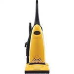 CARPET - PRO CPU85T COMMERCIAL UPRIGHT VACUUM CLEANER