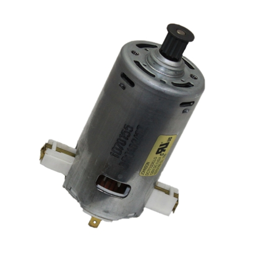 Dyson dc25 brush roll motor 925728 02 dy 92572801 usa vacuum for Dyson motor replacement cost